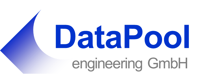 Datapool engineering GmbH